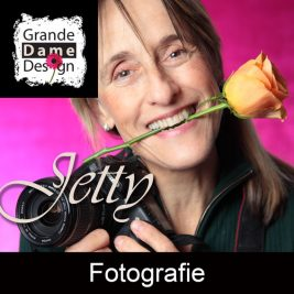 Grande Dame Design - Jetty