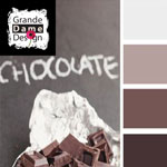 Grande-Dame-Design-chocolate