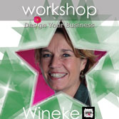 workshop-Design-Your-Business-Wineke