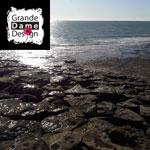 Grande-Dame-Design-Normandie