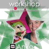 workshop-Design-Your-Business-Anke