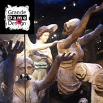 Grande-Dame-Design-Boegbeeld