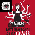 Grande-Dame-Design-Internationale-Vrouwendag