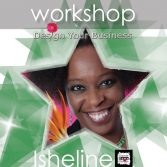 Grande-Dame-Design_workshop-Design-Your--Business-Isheline-30