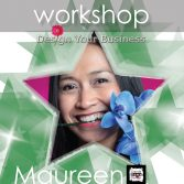 Grande-Dame-Design_workshop-Design-Your--Business-Maureen-40