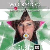 Grande-Dame-Design_workshop-Design-Your--Business-Susie