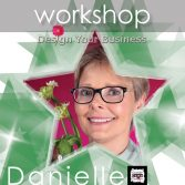 Grande-Dame-Design_workshop_Danielle