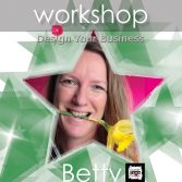 workshop-.-Design-Your-Business-.-Betty