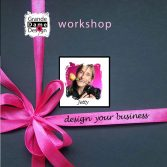 workshop-Grande-Dame-Business-70